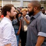 "'Fist Fight' Movie Review Roundup: Half-Funny Comedy ""Leaves A Sour Taste In Your Mouth"""