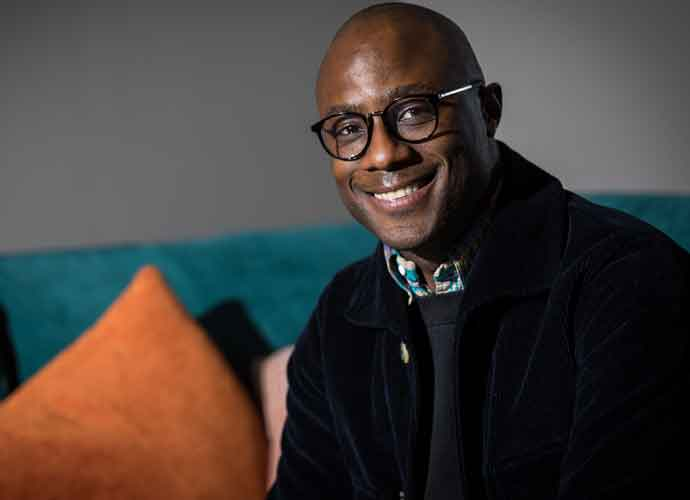 'Moonlight' Director Barry Jenkins To Direct Amazon's 'Underground Railroad' TV Series
