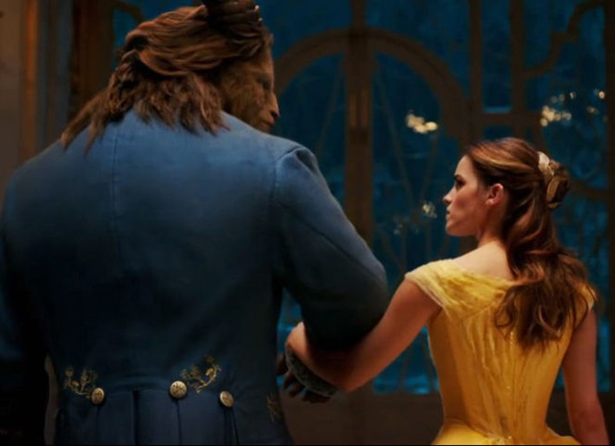 Disney Pulls 'Beauty And The Beast' In Malaysia Following Censorship Issue
