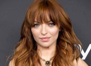 Francesca Eastwood On 'M.F.A.,' SXSW, Sexual Assault, Dad Clint Eastwood [VIDEO EXCLUSIVE]