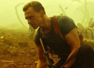 'Kong: Skull Island' Review Roundup: An Action-Packed Rehashing Of A 1930s Classic