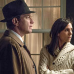 'American Pastoral' DVD Review: True To The Plot, But Sorely Lacking In The Message