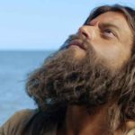 'Buster's Mal Heart' Review: Leaves Audiance Stranded Out In Open Waters