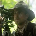 'The Lost City Of Z' Review: An Epic Tale Of Exploration