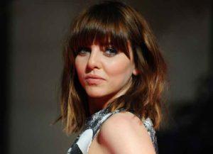 Ophelia Lovibond Talks 'Tommy's Honour', Co-Star Jack Lowden [Video Exclusive]