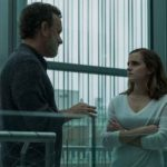 'The Circle' Review Roundup: Cautionary Tale Widely Panned