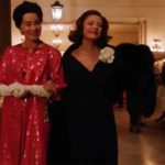 'Feud: Bette & Joan' Finale Recap: The Rivalry Comes To A Close