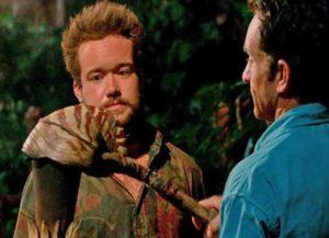 'Survivor: Game Changers' Finale Recap: Sarah Lacina Beats Brad Culpepper To Win Season 34
