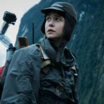 'Alien: Covenant' Review: A Typical Sci-Fi Horror Flick With Doses Of Comedy