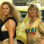 'Snatched' Movie Review Roundup: Amy Schumer-Goldie Hawn Comedy Doesn't Get The Laughs