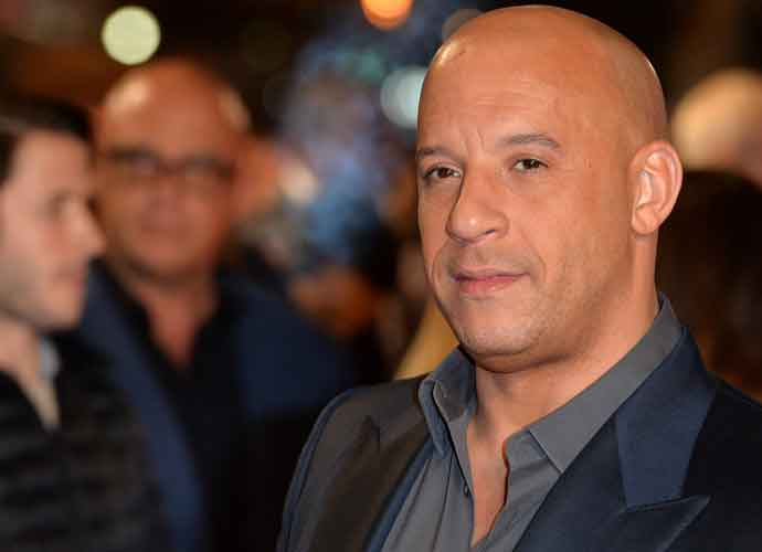 Vin Diesel Suggest 'Fast & Furious 9' Could Be Split Into 2 Movies