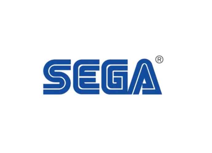"SEGA Has Plans To Revive Legacy IPs, Create ""Global Hits"""