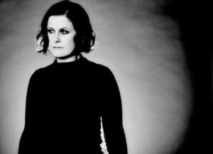 Alison Moyet Doubts Possibility Of Yaz Reunion [VIDEO EXCLUSIVE]