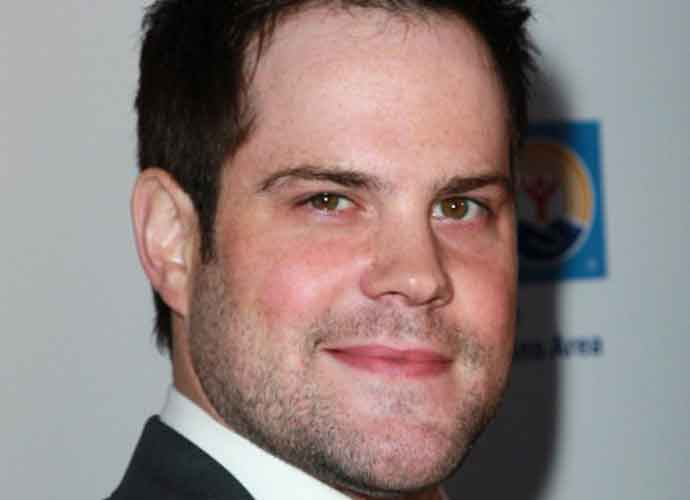 Mike Comrie, Hilary Duff's Ex, Will Not Be Charged With Rape