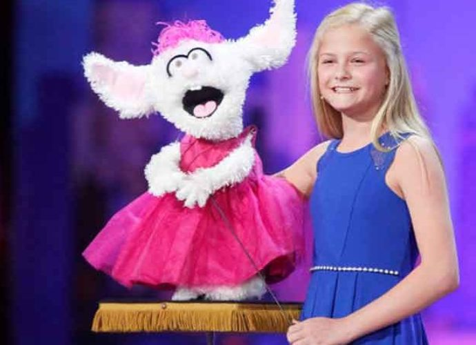 'America's Got Talent' Finale Part 2 Recap: Darci Lynne Wins Competition