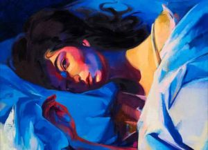 'Melodrama' By Lorde Album Review: Beautiful Portrait Of Tumultuous Teenage Years