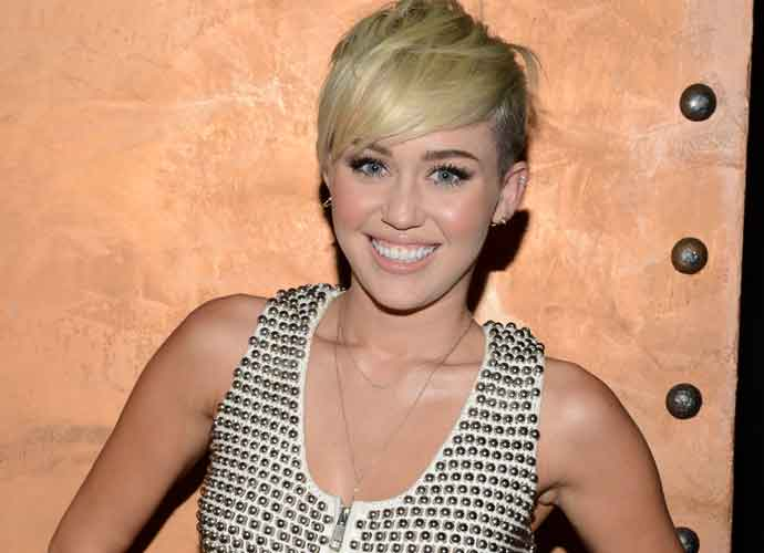 Miley Cyrus Defends Herself After Cheating Allegations In Her Divorce From Liam Hemsworth