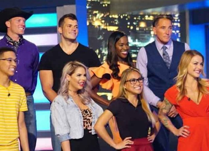 'Big Brother' Season 19 Finale Recap: Josh Beats Paul With Unlikely Vote