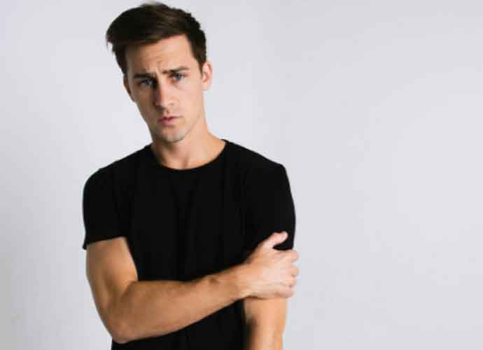 Cody Johns On His First Single, Vine & Music Career [VIDEO EXCLUSIVE]