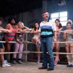 'GLOW' Review Roundup: Netflix's Women's Wrestling Series Wows Critics