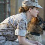 'Megan Leavey' Review Roundup: Emotional War Film Captures Critics Hearts
