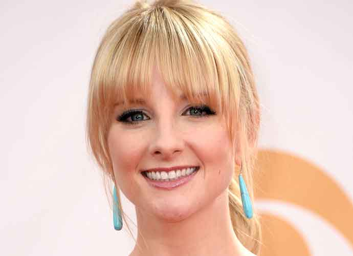 Compare And Contrast Essay About High School And College Big Bang Theory Star Melissa Rauch Pens Essay About Pregnancy   Miscarriage English Essay Short Story also Compare And Contrast Essay On High School And College Big Bang Theory Star Melissa Rauch Pens Essay About Pregnancy  How To Write A Proposal Essay