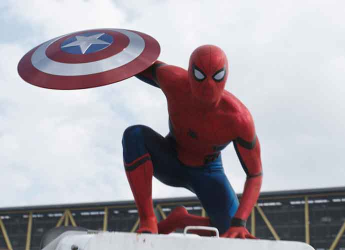 'Spider-Man' May Leave Marvel Universe Due To Disney-Sony Standoff