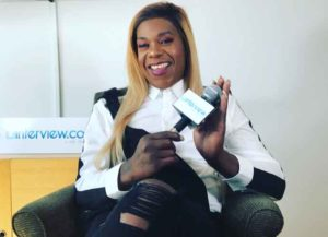 Big Freedia On 'Big Freedia Bounces Back' Season 6, Getting Sober, Twerking Advice For Miley Cyrus [VIDEO EXCLUSIVE]