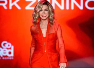 Donna Mills On 'Knots Landing,' 'Best Mom' [VIDEO EXCLUSIVE]