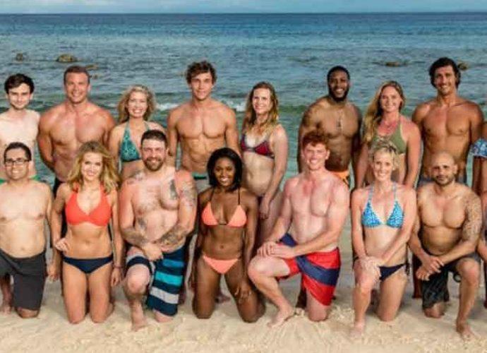'Survivor: Heroes v. Healers v. Hustlers' Episode 8 Recap: Desi Voted Out Over Joe
