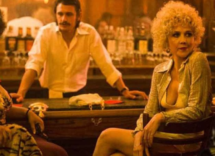 'The Deuce' Premiere Recap: James Franco Stars As Twin Brothers In 1970s Drama