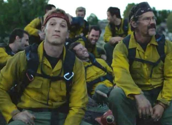 'Only The Brave' Review Roundup: Firefighter Film Pays Tribute To 2013 Real American Heroes