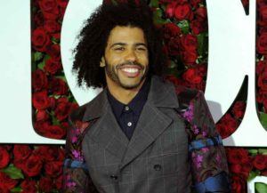 Daveed Diggs On 'Wonder,' Teaching & Working With Jacob Tremblay [VIDEO EXCLUSIVE]