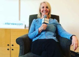 Sally Quinn On Late Husband Ben Bradlee, 'The Washington Post,' JFK & Watergate [VIDEO EXCLUSIVE]