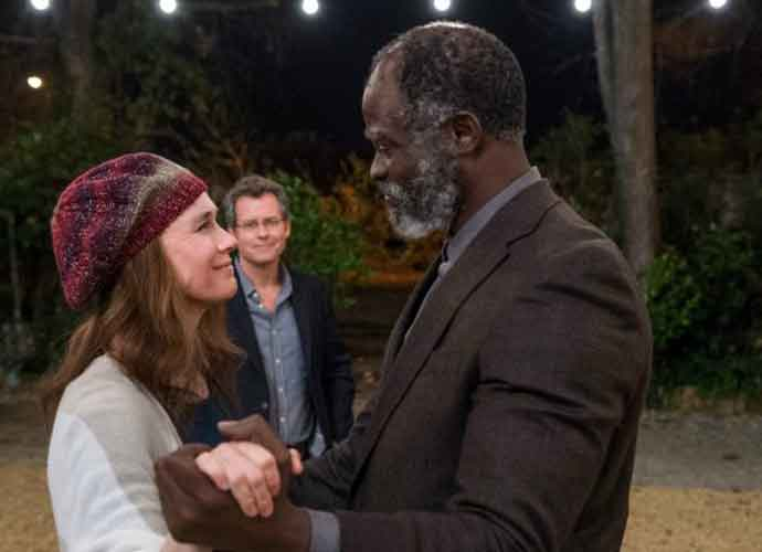 'Same Kind of Different As Me' Blu-Ray Review: Touching Real-Life Tale