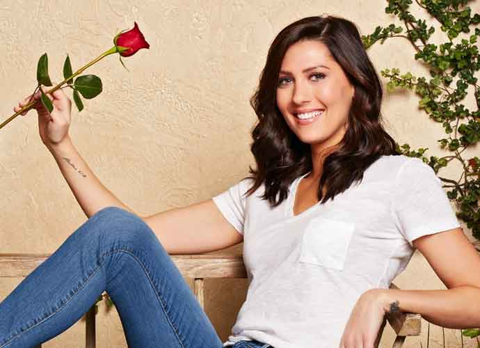 The Bachelorette' Season 14, Episode 4 Recap: The Guys Are