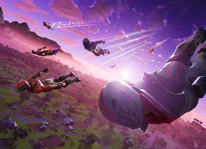 Fortnite Season 8 Begins Here S The New Content It Adds Uinterview