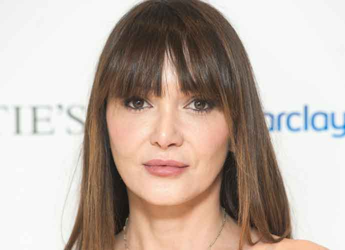 Annabelle Neilson, 'Ladies Of London' Reality Star, Dies At 49