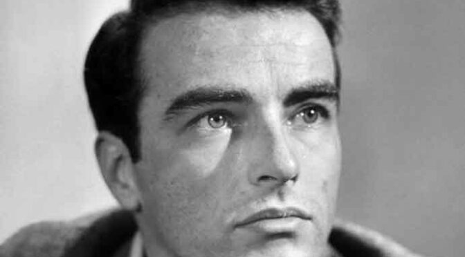 VIDEO EXCLUSIVE: Robert Clift & Hilary Demmon On 'The Making Of Montgomery Clift'