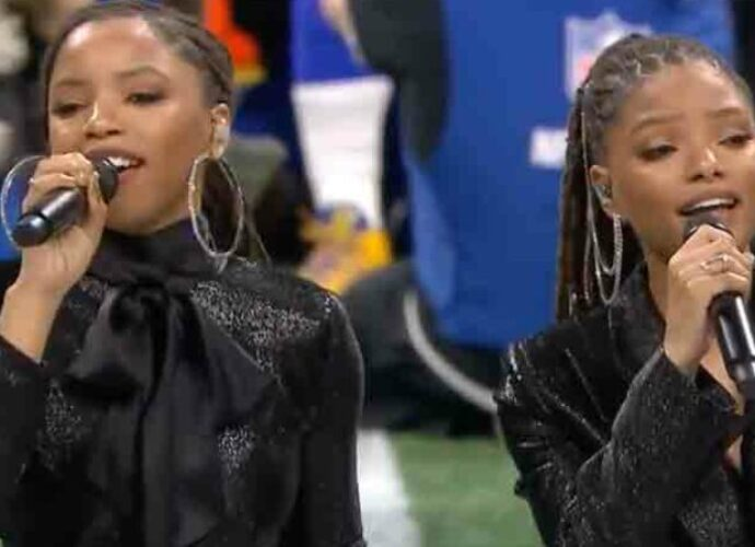 """Do It"" Song Review By Chloe x Halle: Exactly What We Need Now"