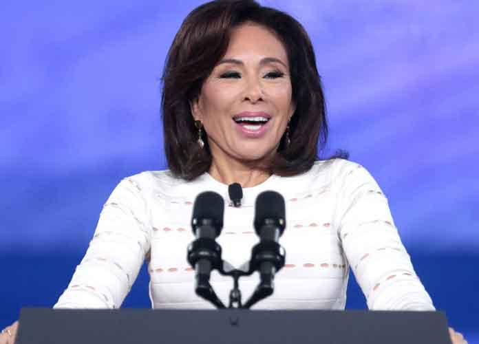 Fox News Continues Suspension For Judge Jeanine Pirro For 2nd Week After Rep. Ilhan Omar Comment