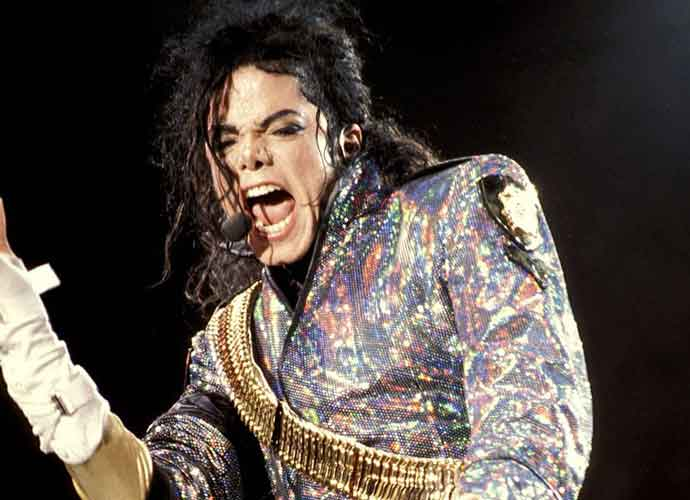 Indianapolis Children's Museum Removes Michael Jackson Items Following Documentary Abuse Allegations