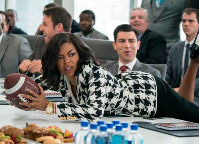 'What Men Want' Blu-Ray Review: Taraji P. Henson Shines In An Otherwise Mundane Affair