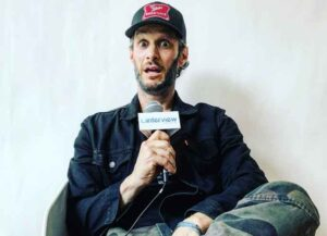 6c5b6dcbb VIDEO EXCLUSIVE: Comedian Josh Wolf On New Stand Up Material, Confronting  New Yorkers
