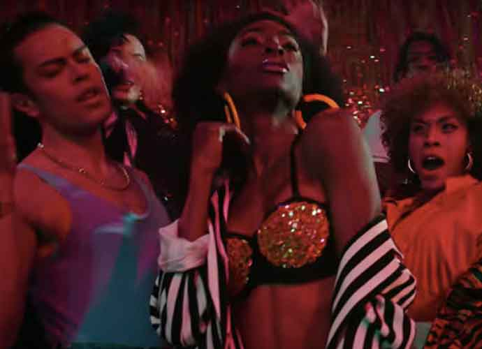 'Pose' Season 2 TV Review: Realness Reminds Us Why We Fell In Love With The Show To Begin With