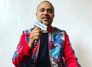 VIDEO EXCLUSIVE: Music Producer Irv 'Gotti' Lorenzo On Lil Nas X Coming Out, Gay Artists In Rap