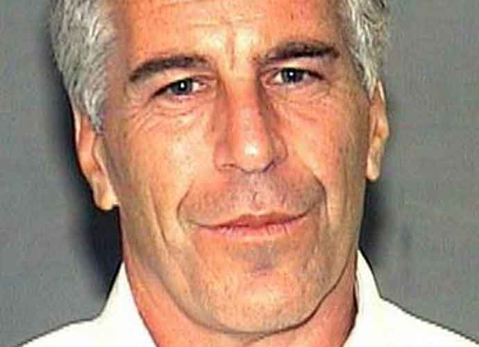 Jeffrey Epstein's Prison Guards Charged With Falsifying Official Prison Records
