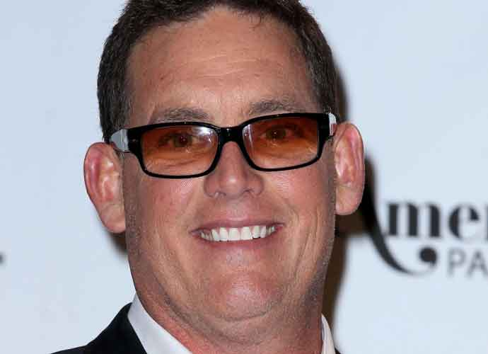 'The Bachelor' Creator Mike Fleiss Accused Of Attacking Pregnant Wife