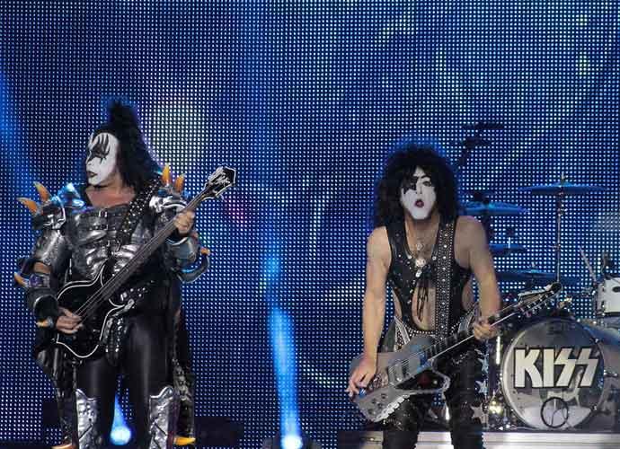 Kiss Farewell World Tour Tickets Go On Sale [Dates, Deals & VIP Info]