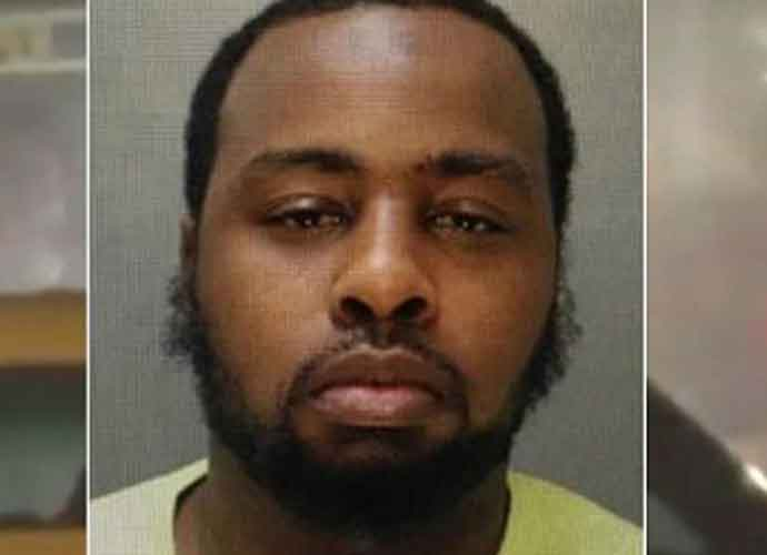 Who Is The Philadelphia Police Shooter? Maurice Hill Surrenders After Wounding Six Police Officers